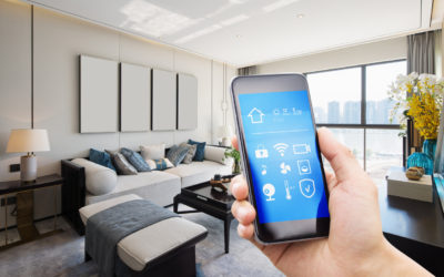 El futuro de la iluminación: regulación remota mediante wifi