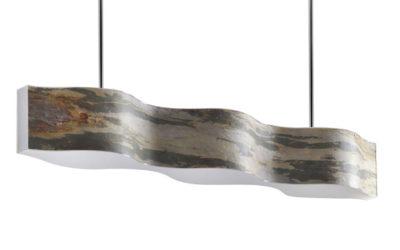 5 opciones imprescindibles en iluminación decorativa