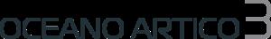 oceanoartico3 logo positivo