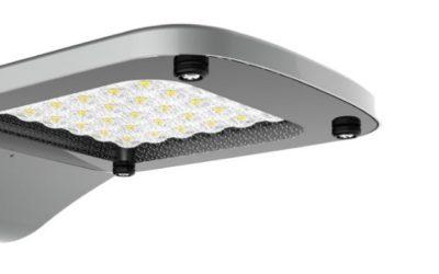 Las 5 mejores opciones en iluminación vial