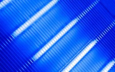 Iluminación RUV-C de desinfección, ¿cómo funciona la luz ultravioleta?